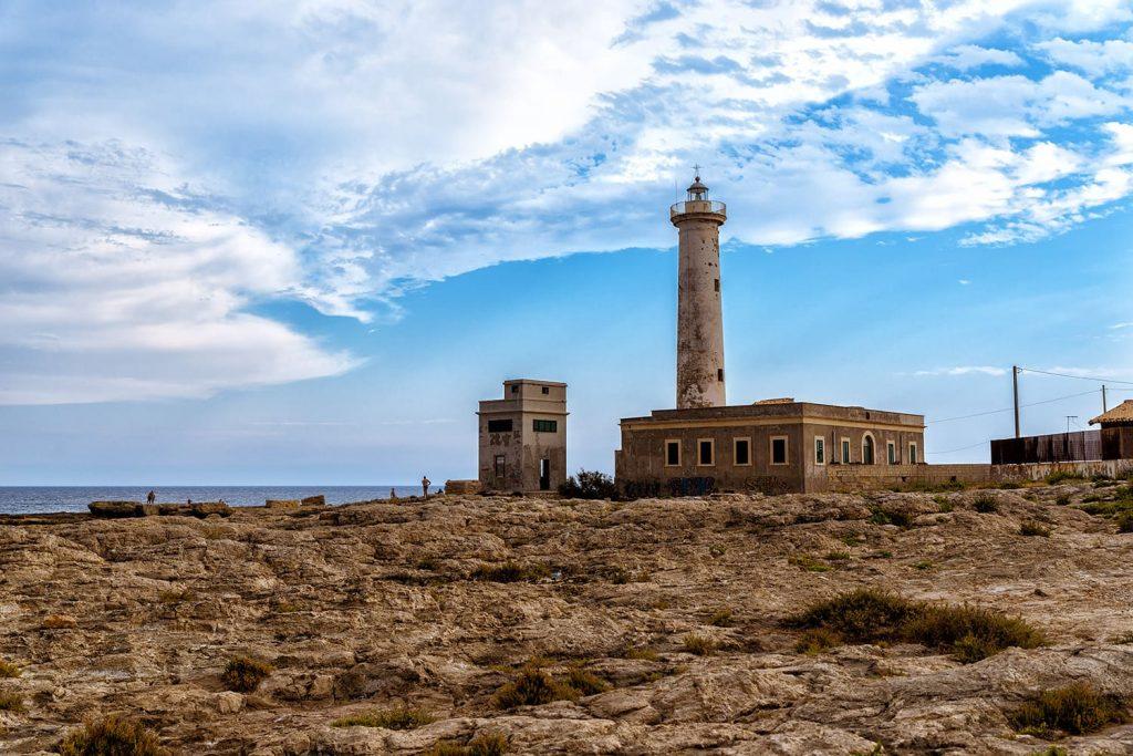 Viaggio in Sicilia: alla scoperta del sud