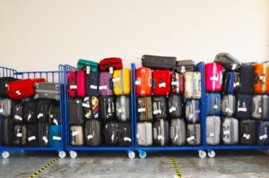 bagagli-in-aeroporto