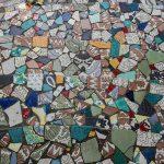 Fra arte e natura, il sogno di Casa Jorn