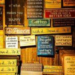 Proverbi dal mondo: viaggiare attraverso le parole