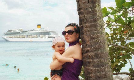 In crociera ai Caraibi con Costa Pacifica: la nostra esperienza