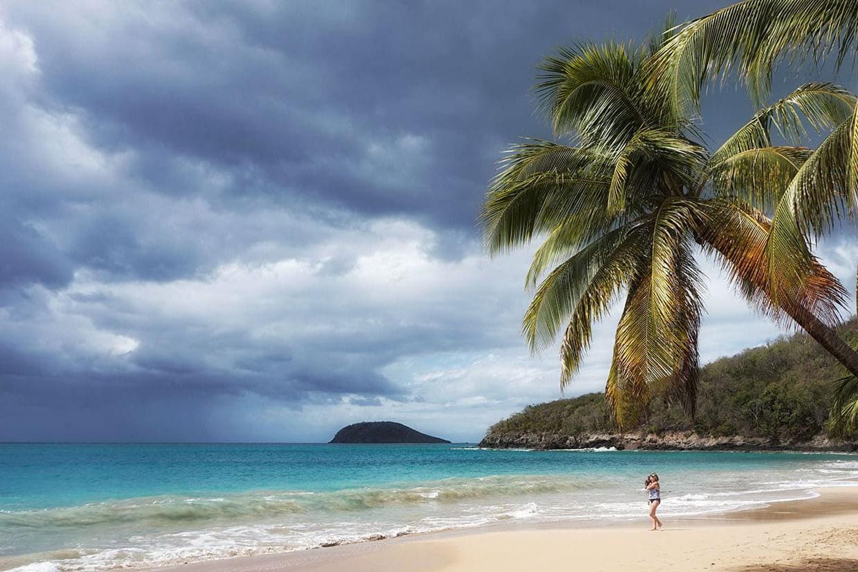 In crociera ai Caraibi con Costa Pacifica: le escursioni