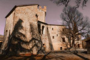 Piandimeleto-Castello-dei-Conti-Oliva-marche.jpg