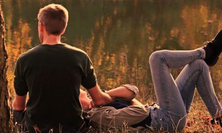 4 idee per un weekend romantico nelle Marche