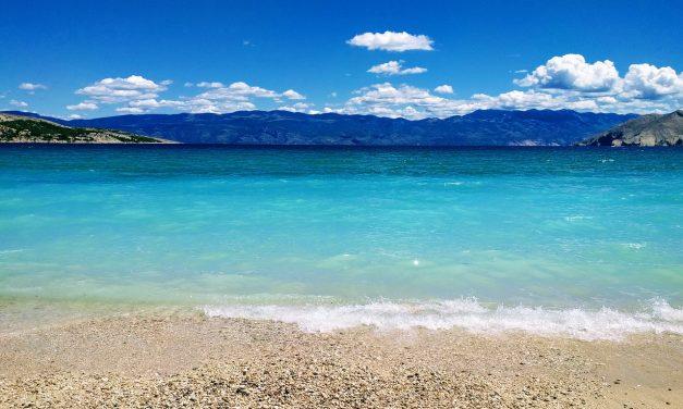 Viaggio in Croazia: guida al tipo di alloggio ideale