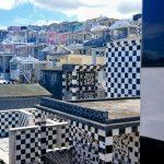 Morte in Paradiso: di cimiteri e riti funebri sull'isola di Guadalupa